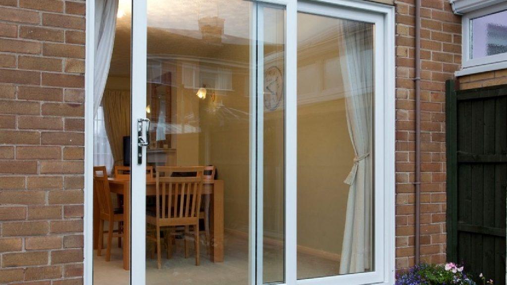 پنجره فلوکس واگنی